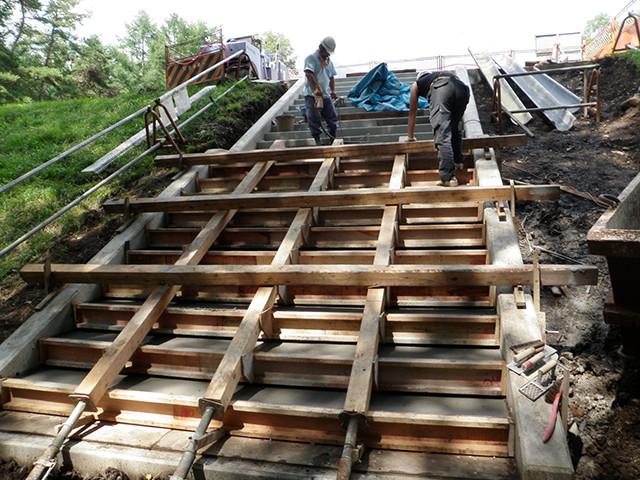 公共施設の建設・修繕・メンテナンス
