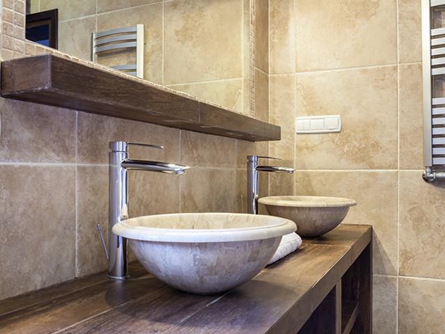 洗面台・トイレのリフォーム