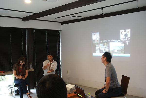 どうして長野県内で映画撮影が多いのか!?フィルムコミッションってなに?